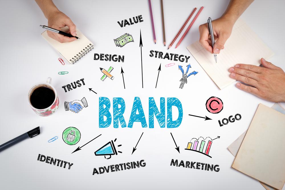 Hyvä brändi rakentuu teoista ja aitoudesta